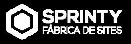 logo-sprinty-v2c-dark