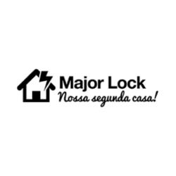 pic-prova-social-major