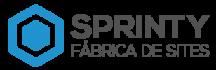 logo-sprinty-preto