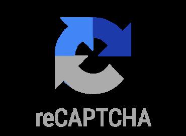 pic-logo-integracoes (3)