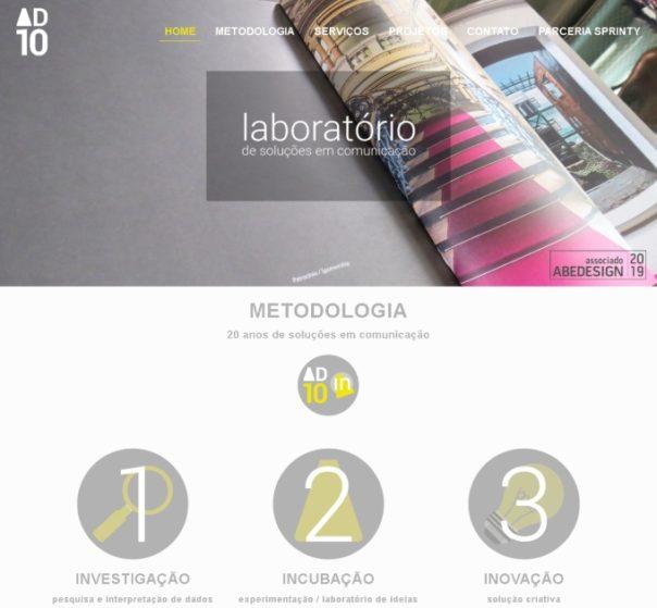 pic-thumb-portfolio- (2)