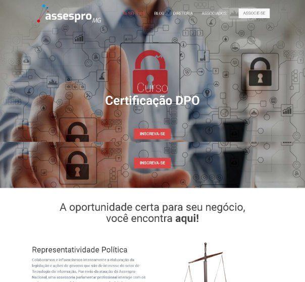 pic-thumb-portfolio-(2)