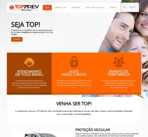pic-thumb-portfolio (4) (10)