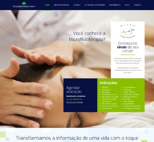 pic-thumb-portfolio- (5)