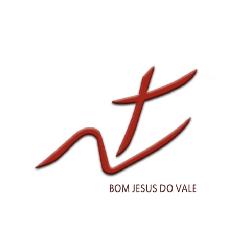 pic-logo-bom-jesus-do-vale