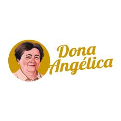 pic-logo-dona-angelica