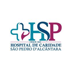 pic-logo-hsp