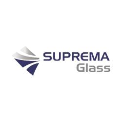 pic-logo-suprema-glass