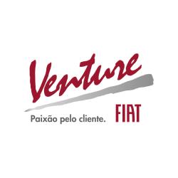 pic-logo-venture
